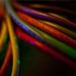 поддръжка на електрически инсталации, строителство на електрически инсталации